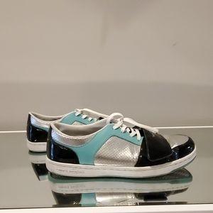 Creative Recreation shoes